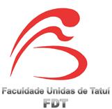 FACULDADE UNIDAS DE TATUÍ